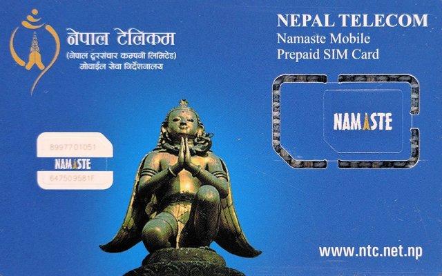 unn.prixa.net