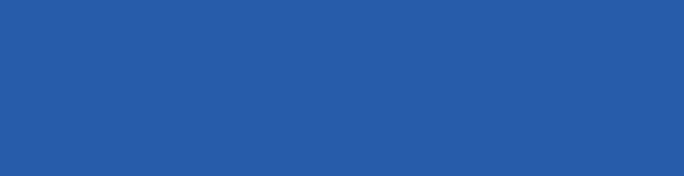 Ujyalo-90-Network-logo
